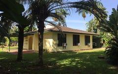 367 McMillans Road, Anula NT