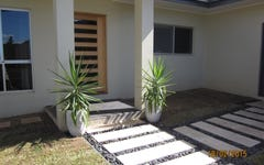 Address available on request, Bayview Heights QLD
