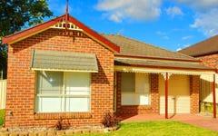 10A Elphin Street, Tahmoor NSW