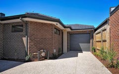 3/17 Hart Street, Airport West VIC