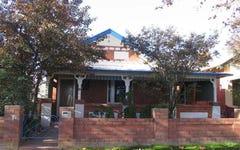 23 Gossett Street, Wagga Wagga NSW