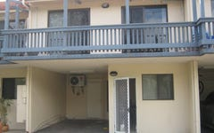 5/5 Pleasant Drive, Cannonvale QLD