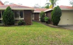 22 Bensbach Rd, Glenfield NSW