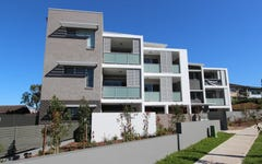 9/684-686 Victoria Road, Ryde NSW