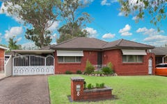 8 Warlencourt Avenue, Milperra NSW