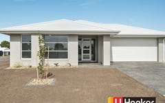 36 O'Brien Circuit, Wonthaggi VIC