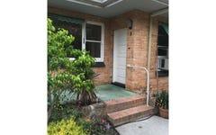 3/111 Godfrey Terrace, Erindale SA