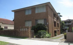 4/52 Woids Avenue, Hurstville NSW