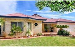 13 Burleigh Drive, Australind WA