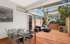 171 Denison Street, Queens Park NSW