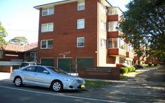 4/86 Botany Street, Randwick NSW