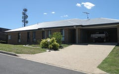 25 Valley View Drive, Biloela QLD