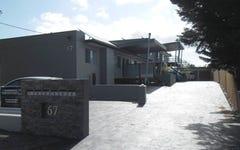6/67 Elizabeth Drive, Vincentia NSW