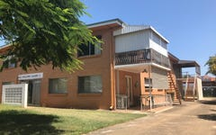 Unit 6 59 Collins Street, Woody Point QLD