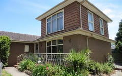 1 Norma Court, Viewbank VIC