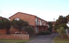 3/18 Pur Pur Avenue, Lake Illawarra NSW