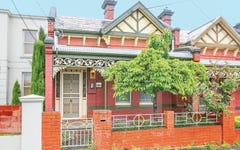 312 Neil Street, Soldiers Hill VIC