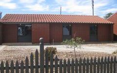 35 Kingfisher Drive, Semaphore Park SA