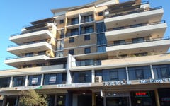 Unit 43/24-28 First Ave, Blacktown NSW