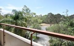 5/243 Ernest Street, Cammeray NSW