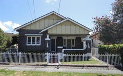 11 Sibbick Street, Russell Lea NSW