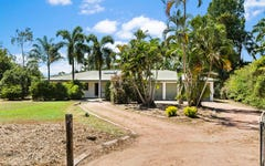 46 Ring Road, Alice River QLD