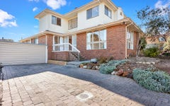 8 Wallis Place, Spence ACT