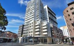 501/36 Cowper Street, Parramatta NSW