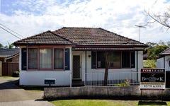 24 Rita Street, Narwee NSW