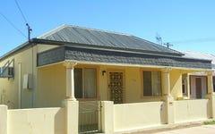 556 Chapple Street, Broken Hill NSW