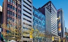 Suite 8 Level 4/229 Macquarie St, Sydney NSW