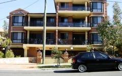 12-14 Newman Street, Merrylands NSW