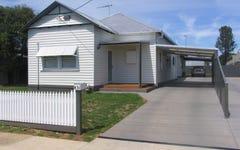 41A Steel Street, Corowa NSW