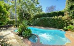 77 Victoria Road, Bellevue Hill NSW