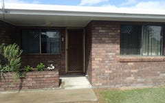 2/7 Napier Street, South Mackay QLD