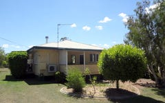 95 Baynes Street, Wondai QLD