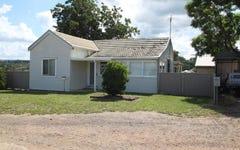 64a Yarramundi lane, Richmond NSW
