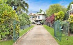 11 Fitzroy Street, Mount Sheridan QLD