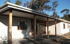 1243 Sapphire Coast Drive, Wallagoot NSW