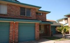 5/14 The Terrace, East Ballina NSW