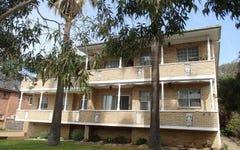 Unit 12/11-13 Harrow Road, Bexley NSW