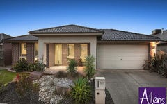 19 Midnight Rise, Cranbourne East VIC