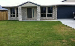 14 Lucy Court, Mirani QLD