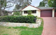 5 Cambewarra Ave, Castle Hill NSW