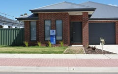 17 Driver Terrace, Glenroy NSW