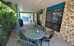 14 Grahame Colyer Dve, Agnes Water QLD