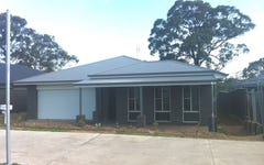 Lot 302 52 Tramway Drive, West Wallsend NSW