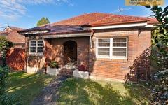 5 Margaret Street, Kogarah NSW
