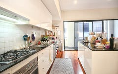 115/23 Corunna Road, Stanmore NSW