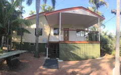 251 Wills Street, Townsville City QLD